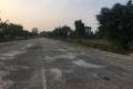 Đất nền xây biệt thự Sân Vườn Khu đô thị mới Xuân Hòa  0888557554
