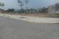 Cần bán gấp đất ở đường Lê Thị Riêng,Q12