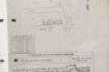 Bán đất 1 sẹc Thạnh xuân 25, Q12 MT cầu Ba Phụ DT (4x19) m giá: 3 tỷ LH : 0964846141