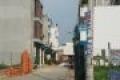 Bán đất thổ cư sổ hồng riêng ở Thạnh Lộc 3, quận 12,4,9 tỷ, 140m2