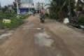 Đất nền phân lô, đường Tô Ngọc Vân, quận 12, cách Quốc Lộ 1A chỉ 800m. LH: 0903.861.340 Thái