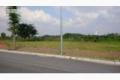 Bán Gấp đất Quận 7 đường số 4 cách Nguyễn Lương Bằng 20m , cách Phú Mỹ Hưng 500m , vị trí đẹp , LH: 0903184043