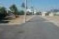 Bán đất thửa số 8, lô A8, đ.TL835, giáp QL50, ĐĐT, shr