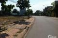 $Nóng hỏi!! Bán gấp 90m2 đất mặt tiền đường Gò Ô Môi Q7, bề ngang 6m, giá rẻ siêu bèo.
