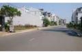 @Hót hót!! Cần bán gấp 200m2 đất mặt tiền đường Huỳnh Tấn Phát Q7, giá rẻ, nở hậu siêu đẹp