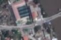 Sổ Đỏ bán đất ruộng 1500m2  hẻm 366, Phạm Hữu Lầu, Phước Kiển, Nhà Bè. LH:0919 823 007