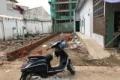 Bán lô đất đường Tân Mỹ, Phường Tân Thuận Tây, Quận 7 giá 6,5 tỷ TL
