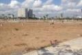 Bán đất nền đường Tây Hòa giá 970tr/nền, XD tự do, sổ hồng riêng. LH: 01229742289