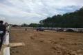 Cần tiền bán gấp lô đất mặt tiền đường Gò Cát chỉ cần 890tr nhận nền. Chiết khấu lên đến 3cây vàng SJC. LH: 01229742289