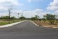 Bán đất liền kề ký túc xá Cao Đẳng Sư Phạm mặt tiền đường Liên Phường DT 4 x 20m, 5m x 20m, giá 1 tỷ