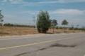 Đất mặt tiền đường Tây Hoà chỉ 970tr/nền. CK 3-5 cây vàng SJC. LH: 0915.452.572
