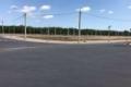 Bán lô đất đường đỗ xuân hợp giáp liên phường