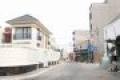 Bán đất giá rẻ tiện đầu tư ngay đường Lê Đức Thọ, Phường 13, Quận Gò Vấp, Tp HCM