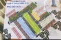 Dự án mới nhất KDC đường số 8 Linh Xuân
