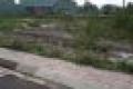 Đất Thổ cư Linh Đông, Gần CC 4S Riverside Linh Đông,SHR, DT:80m2, Giá: 2,36 tỷ