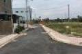 Đất hiếm q. Thủ Đức, MT đường rộng 30m, giá chỉ 29tr/m2, đã có sổ riêng, sang tên công chứng ngay