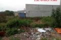 Bán đất đường số 9, phường linh xuân, quận thủ đức