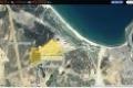 Đất nền nghĩ dưỡng ven biển Kì co-Eo gió 13tr/m2, Ck 8%, tặng thêm 50tr/nền