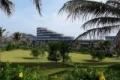 Condotel FLC Nhơn Lý dự an căn hộ nghĩ dưỡng, khu đô thị du lịch, trung tâm đô thị vui chơi giải trí