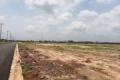 Bán đất công nghiệp Hà Nội Sơn Tây 2020m2, 4000m2 xây nhà xưởng, kho, làm bãi
