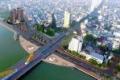 Đất HOT tại Đà Nẵng và Hội An (đất trung tâm và đất biển)