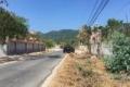 Chuẩn bị mở dự án 100 đất nền đẹp giá rẻ thị xã Phú Mỹ,đường hội Bài Châu Pha,Bà Rịa