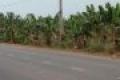 Đất Sông Trầu (Trảng Bom-Đ.Nai)- Sổ đỏ chính chủ- Dt: 10691.2 (m2)- LH: 0938 172 146