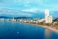Bán đất Đặc khu kinh tế Bắc Vân Phong