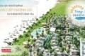 Đất nền biệt thự sát biển,  bãi Chí Linh,  giá tốt,  ngay trung KDL tương lai Vũng Tàu