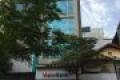 Cho thuê văn phòng mặt phố Quán Thánh 30m2_7tr5.LH 0971569085