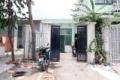 Bán nhà giá rẻ tại đường NL14A của KCN Mỹ Phước 3 Bình Dương
