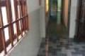 Bán nhà sổ riêng 5x30m cách trợ Thanh Hóa  500m gần trường mầm non Hoàng Yến