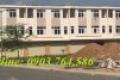 Cần bán gấp nhà ngang 5m, dài 20m,1 trệt,2 lầu, tại Biên Hòa, Đồng Nai,Lh:0903.764.586
