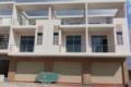 Cần Bán Gắp Nhà 2 Mặt Tiền TP Bien Hòa Giá 13tr 1m2