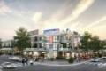Sunshine residence – Nhà phố thương mại cao cấp tại Biên Hòa