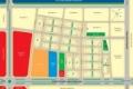 Cơ hội sở hữu đất nền dự án Golden Center City 3 đường 60m chỉ từ 650tr