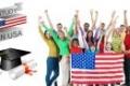 Học bổng hơn 320 triệu đồng THPT tư thục Mỹ