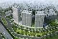 Mở bán tòa C đẹp nhất dự án Intracom Riverside ngay chân cầu Nhật Tân!