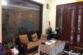 Bán nhà riêng Vĩnh Hồ, nhà xây chắc chắn, giá 3.7 tỷ