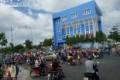 Bán nhà phố Hào Nam, 43m2, 4 tầng, rộng rãi, 3.65 tỷ