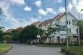 Cần bán biệt thự Đơn Lập N07, khu đô thị Đặng Xá, S: 307m2, giá 11.6 tỷ 0945093986