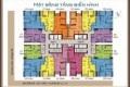 Tôi cần nhượng lại căn hộ 112m2, 3PN ở chung cư Tokyo Tower 55 Vạn Phúc. LH: 0962036661