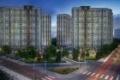 Căn hộ 80m2 Xuân Mai Complex, giá chỉ 18tr/m2 ,đầy đủ nội thất.