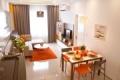 Cần bán căn hộ cao cấp chung cư Anland Complex, hướng Đông Nam thoáng mát, 2wc, 3 mặt thoáng, giá chủ đầu tư