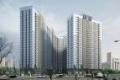 Duy nhất 1 căn 62m2 tầng 8 thiết kế 2PN, 2WCchiết khấu 2%, hỗ trợ vay lãi suất 0%