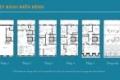 Cần bán gấp Biệt thự 5* . 5 tầng , diện tích 116m2, nhân hòa địa lợi