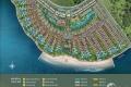 Townhouse Sun Group Hạ Long nhà phố thương mại 300m2, 18 tỷ
