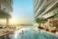 Bán căn hộ khách sạn Marina Hạ Long