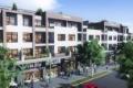 Mở bán Shophouse Tuần Châu Marina view biển chỉ với 1,5 tỷ vốn, DT sàn 500m2, hoàn thiện mặt ngoài