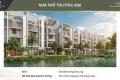Townhouse Sun Group Hạ Long 300m2, 18 tỷ,làm việc trực tiếp với chủ đầu tư